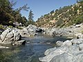 Yuba River near Bridgeport.jpg