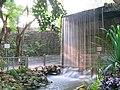 Yuen Long Park Waterfall.jpg