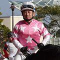 Yuichiro-Nishida20120204.jpg