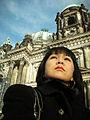 Yuko shimizu.jpg