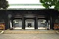 Yushima Seido 001.jpg