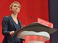 Yvette Cooper, 2016 Labour Party Conference 2.jpg