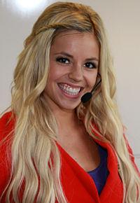 Yvonne-coldeweijer-1315240555.jpg