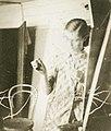 Yvonne Lennie 2.jpg