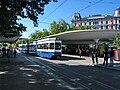 Zürich - Bellevue IMG 4443.JPG