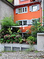 Zürich - Trittligasse 2010-08-17 18-55-26 ShiftN.jpg