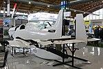 Z-Das Scalewings SW-51 Mustang (47695531211).jpg