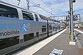 Z57000-002R - Corbeil-Essonnes - 2020-06-08 - IMG 0097.jpg