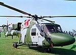 ZG888 Westland WG-13 Lynx AH9 (cn 351) Army Air Corps. (5708046672) (4).jpg