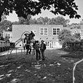 Zaaiersweg (schoolgebouw) - Watergraafsmeer - 20251104 - RCE.jpg