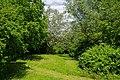 Zaberfeld, beim Michelbachsee 07-2016 - panoramio.jpg