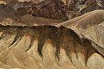 Zabriskie Point - Death Valley (14059148018).jpg