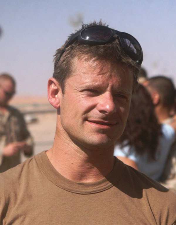 Photo Steve Zahn via Wikidata