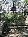 Zakopane Koscieliska cm Na Peksowym Brzysku005 A-1109 M.JPG