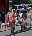 Zambia -Transport.jpg