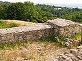 Zamek w Tarnowie ffolas 09.jpg
