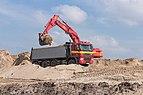 Zand en baggerdepot Broek, Friesland 04.jpg