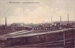 Александровский завод конвейеров транспортер навозоудаления ленточный