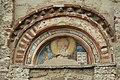 Zemen-monastery-front.jpg