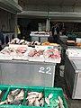 Zemun Marketplace.IMG 0639.jpg