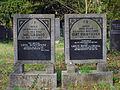Zentralfriedhof Jued. Abt. Brod.jpg