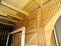 Zerlegte Orgel der Versöhnungskirche Sindelfingen 15.jpg