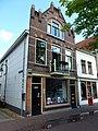 Zeugstraat 68 & 70 in Gouda.jpg