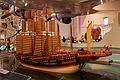 Zheng He's Treasure Ship 2.jpg