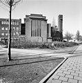 Zijgevel - Amsterdam - 20013990 - RCE.jpg