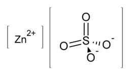 Zinc sulfate.png