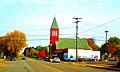 Zion Lutheran Church Stetsonville, WI - panoramio.jpg