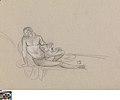 Zittend naakt, 1762 - 1829, Groeningemuseum, 0041587000.jpg