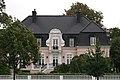 Zlatan's house (1347565498).jpg