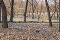 Znamensky Park - 001.jpg