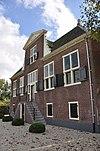 zoetermeer meerzicht voorweg 119 rijksmonument (13)
