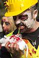 ZombieWalk 0068 (21464872613).jpg