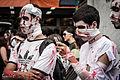 Zombie Walk 2012 - SP (8149621386).jpg