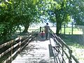 Zoo Municipal de Mercedes - panoramio (22).jpg