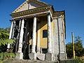 Zsinagóga (6861. számú műemlék).jpg