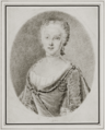 Zucchi after Silvestre - Maria Amalia of Saxony at eleven years old.png