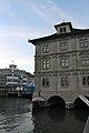 Zurich - panoramio (48).jpg