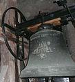 Zvon Jan Křtitel v Žamberku.jpg