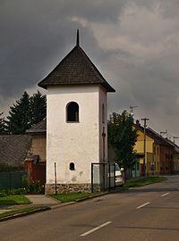 Zvonice Čechy.jpg