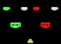 Zweiliniensystem.png