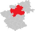 Zwettl-Niederösterreich in ZT.png