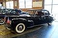 !941 Lincoln Continental Coupe, Series 57 - Automobile Driving Museum - El Segundo, CA - DSC01970.jpg