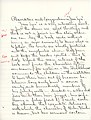 """""""Absurdities and Exagerations in Jane Eyre"""" essay for English V by Sarah (Sallie) M. Field, Abbot Academy, class of 1904 - DPLA - aca6590f9e504536e374be71df54af1f (page 1).jpg"""