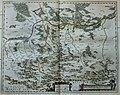"""Ducatus Oswieczensis et Zatoriensis."" (22240174372).jpg"