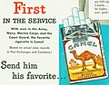 """""""First in the Service""""- WWII send your children cigarettes (cropped).jpg"""
