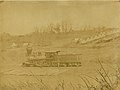 """Fred Leach (locomotive), Union Camp near Vienna, Virginia."".jpg"